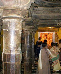 Gokula - Pilgrimage Exploring Krishna Childhood