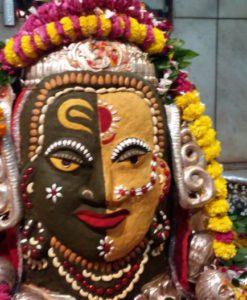 Mahakaleshwar - 7 Jyotirlinga Yatra Package - Book Now