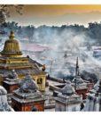 Pashupatinath Muktinath Darshan – Temple Yatra Package – Nepal