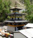 Pashupatinath Muktinath Darshan - Temple Yatra Package - Nepal