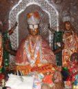 Pashupatinath Muktinath Darshan – Temple Yatra Package – Nepal -4