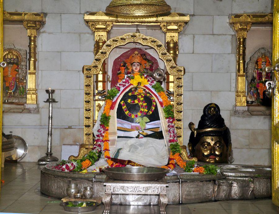 somnath temple jyotirlinga hd - photo #8