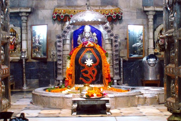 Somnath Jyotirlinga, Gujarat