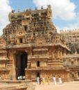 Tamil nadu temple Yatra - Mahabalipuram - Madurai - Chennai - Thanjavur Temple