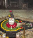 Triambakeshwar – 7 Jyotirlinga Yatra Package – Book Now