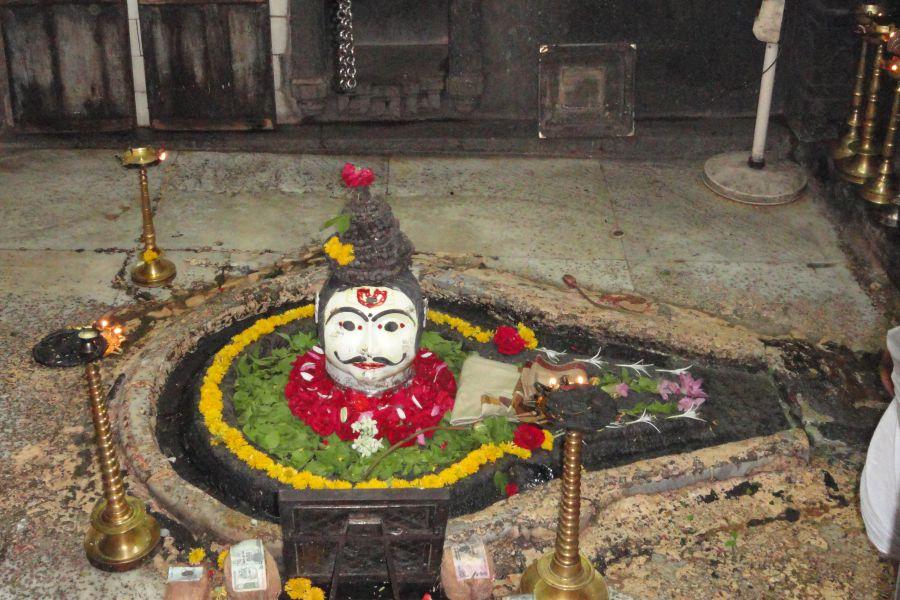 Dwadash Jyotirlinga Tour Package