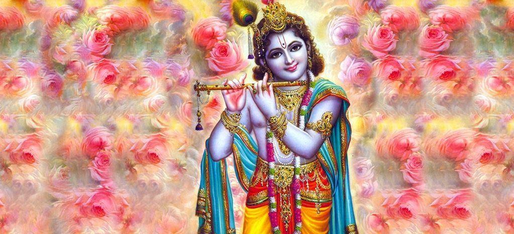 Sri krishna ashtakam krishnashtakam lyrics and benefits video