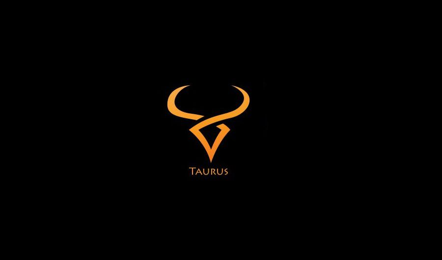 Taurus Traits and Personality Information - 2nd House of