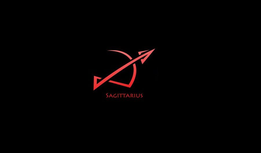 Sagittarius Traits and Personality Information - 9th House