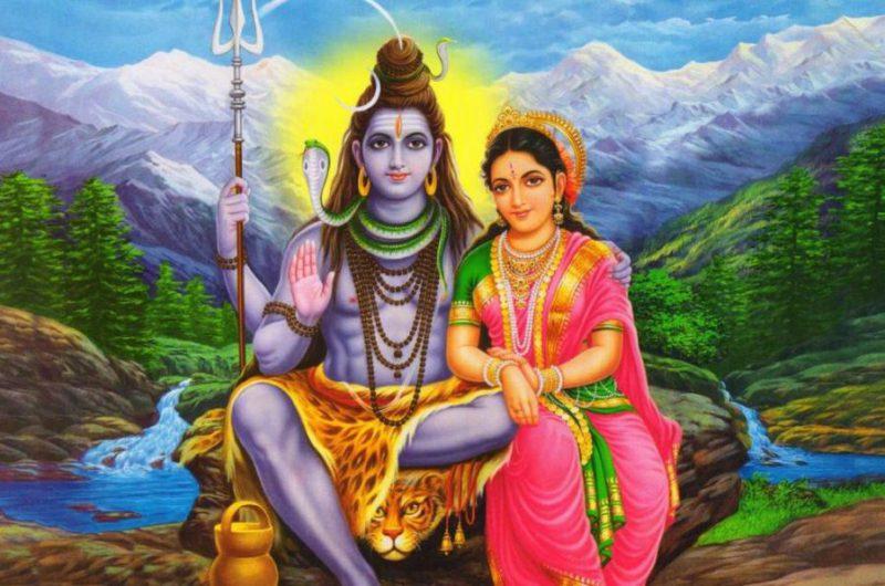 Pradosham and Pradosh Vrat Katha