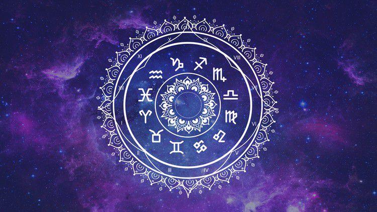 Accurate vedic birth chart calculator