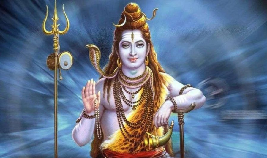 Why does lord shiva wear a snake around his neck vasuki shiva why does lord shiva wear a snake around his neck vasuki and shiva voltagebd Image collections