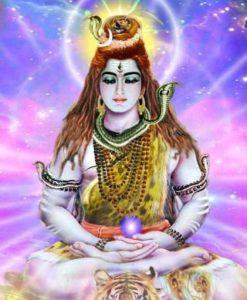 10 Reason to Worship Lord Shiva