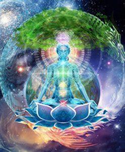 Prajnanam Brahma Definition and Meaning - Mahavakyas