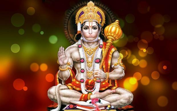 10 Famous Hanuman Temples in India | Powerful Hanuman Temples