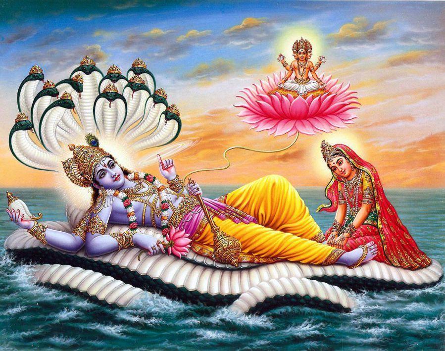 nirjala ekadashi vrat vrat katha vidhi significance