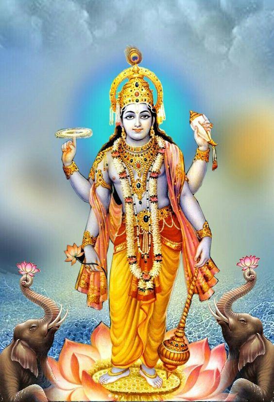 One Of The Major Highlights Bhagavad Gita Was Bhakti Yoga Twelfth Chapter Explained By Shri Krishna To Arjuna As Narrated Bhagavan Shiva