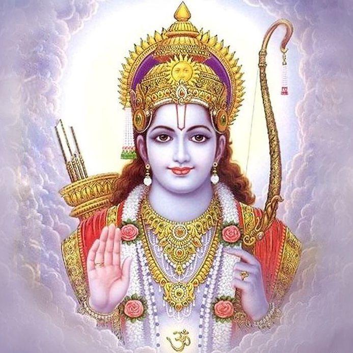 Ramayana Story Summary - Sampurna Ramayana Saraamsha